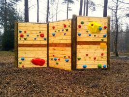Haldon Forest Park