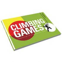 Climbing Books and Games