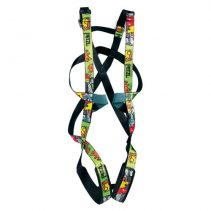 Petzl Ouistiti Children's Harness