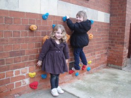 Colsterworth Methodist Pre-School