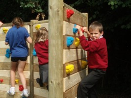 Tipton St John Primary School