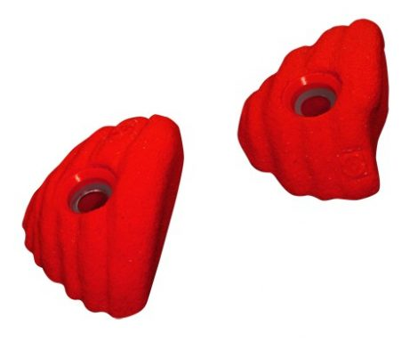 Grit Small Crimps Climbing Holds