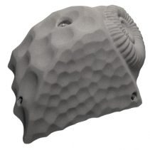 Limestone Range