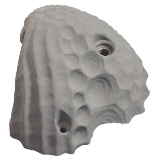 Limesonte Large Jugs Climbing Holds