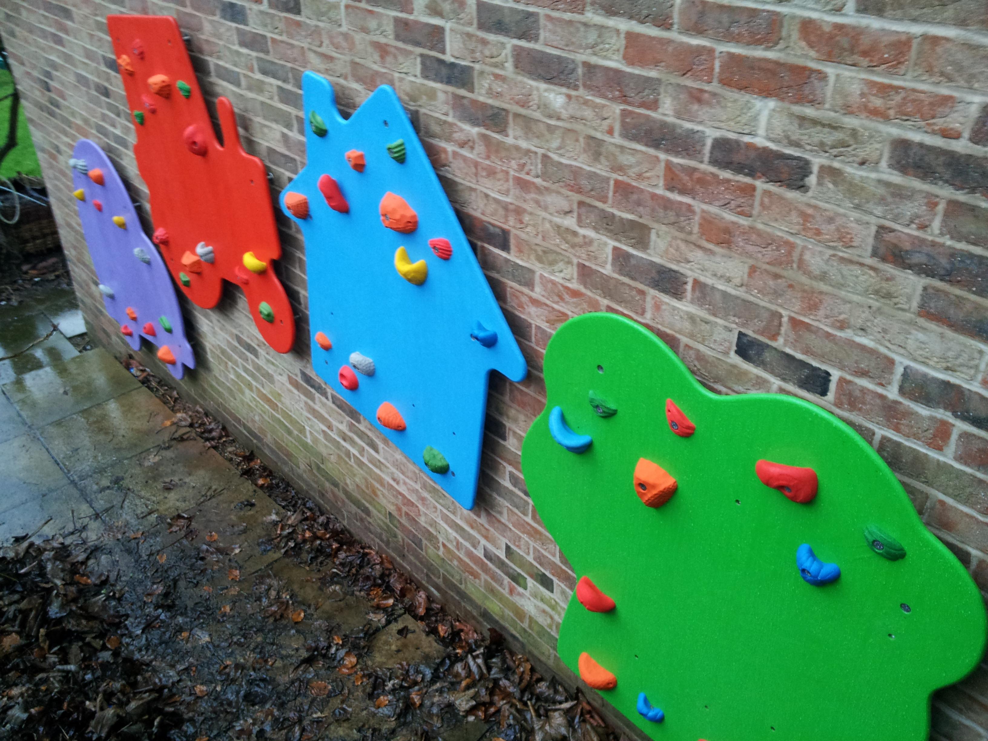 rock climbing walls for kids children 39 s climbing wall. Black Bedroom Furniture Sets. Home Design Ideas